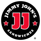 Jimmy John's Gormet Sandwiches